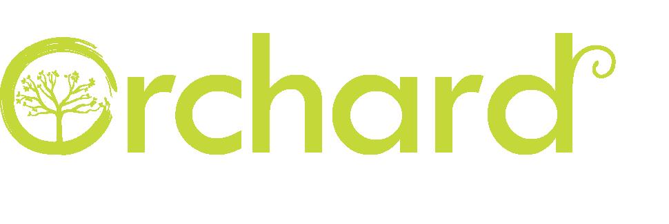 Alberta Orchard Wellness